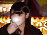 新宿乙女組:めり